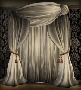 drapes1