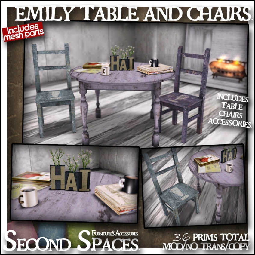 emily table chairs_promo