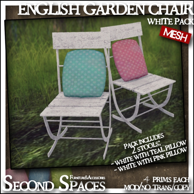 english garden_white chair pack_promo